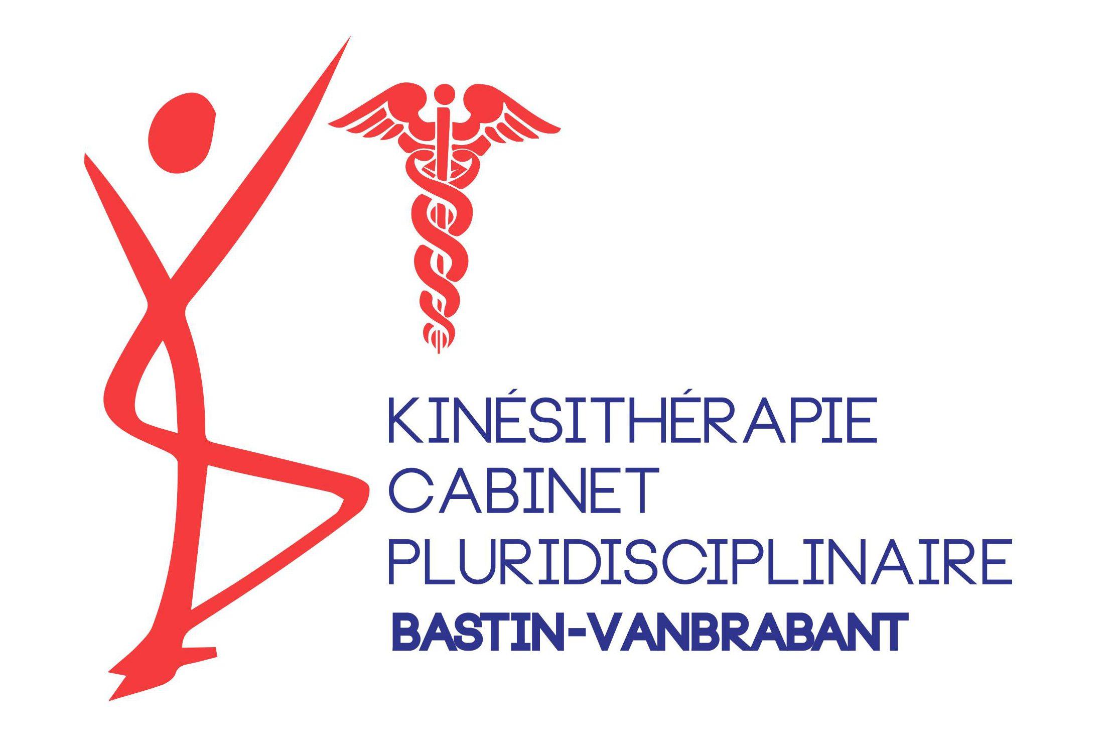 Bastin-Vanbrabant