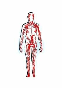Drainage lymphatique - pressothérapie